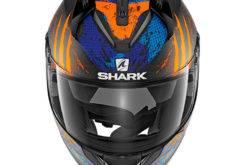 SHARK Ridill (59)