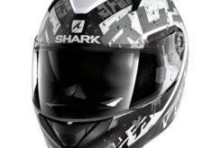 SHARK Ridill (6)