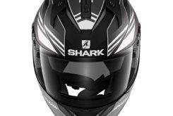 SHARK Ridill (62)