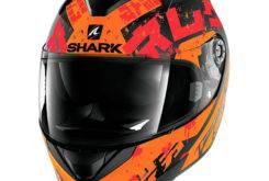 SHARK Ridill (7)