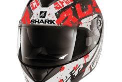 SHARK Ridill (8)