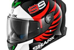 SHARK Skwal 2 (15)