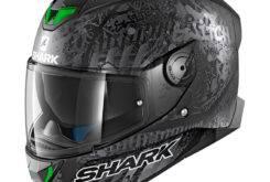 SHARK Skwal 2 (18)