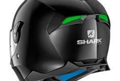 SHARK Skwal 2 (28)