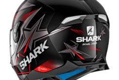 SHARK Skwal 2 (31)