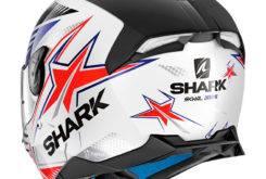 SHARK Skwal 2 (34)