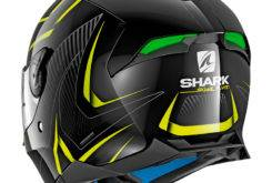 SHARK Skwal 2 (38)