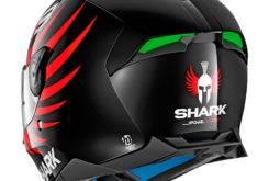 SHARK Skwal 2 (42)