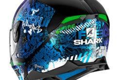 SHARK Skwal 2 (43)