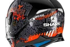 SHARK Skwal 2 (44)