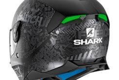 SHARK Skwal 2 (45)