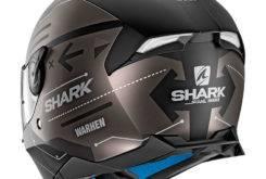 SHARK Skwal 2 (53)