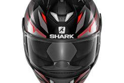 SHARK Skwal 2 (58)