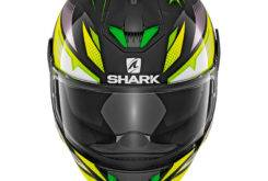 SHARK Skwal 2 (59)