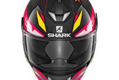 SHARK Skwal 2 (60)