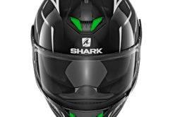 SHARK Skwal 2 (64)