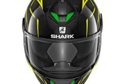 SHARK Skwal 2 (65)