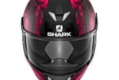 SHARK Skwal 2 (67)