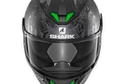 SHARK Skwal 2 (72)