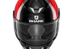 SHARK Skwal 2 (78)