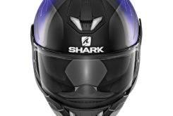 SHARK Skwal 2 (81)