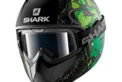 SHARK Vancore (1)