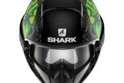 SHARK Vancore (15)