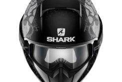 SHARK Vancore (16)