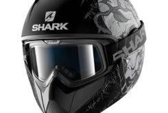 SHARK Vancore (2)