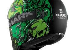SHARK Vancore (8)