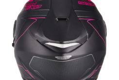 Scorpion EXO 1400 Air (16)