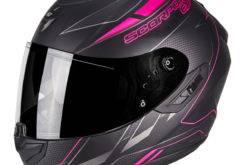 Scorpion EXO 1400 Air (18)