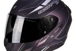 Scorpion EXO 1400 Air (19)