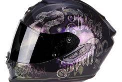 Scorpion EXO 1400 Air (2)