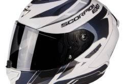 Scorpion EXO 1400 Air (20)