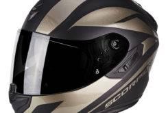 Scorpion EXO 1400 Air (24)
