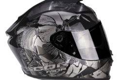 Scorpion EXO 1400 Air (29)
