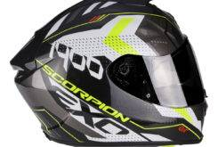 Scorpion EXO 1400 Air (42)