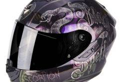 Scorpion EXO 1400 Air (5)