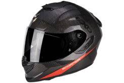 Scorpion EXO 1400 Air Carbon (10)