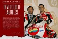 Sito Pons Hector Barbera MBK34
