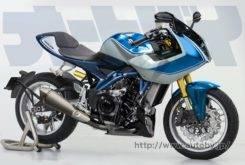 Suzuki GSX 700T bikeleaks