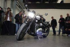 Triumph Bonneville Speedmaster 2018 04