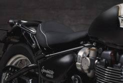 Triumph Bonneville Speedmaster 2018 22
