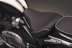 Triumph Bonneville Speedmaster 2018 23