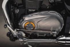 Triumph Bonneville Speedmaster 2018 26
