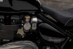 Triumph Bonneville Speedmaster 2018 27