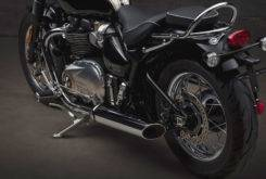 Triumph Bonneville Speedmaster 2018 30