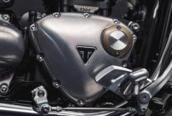 Triumph Bonneville Speedmaster 2018 34