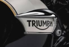 Triumph Bonneville Speedmaster 2018 36
